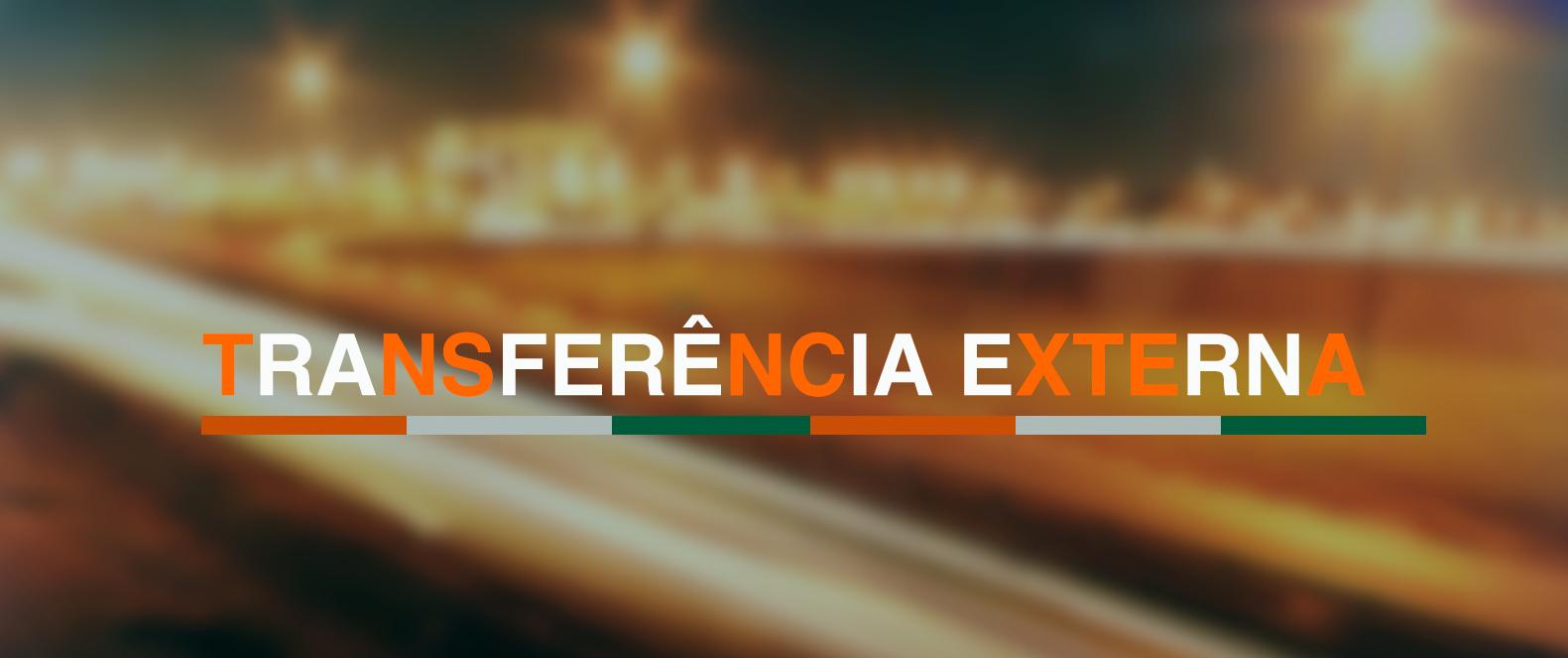 TRANFERENCIA-EXTERNA-UNICEPLACA