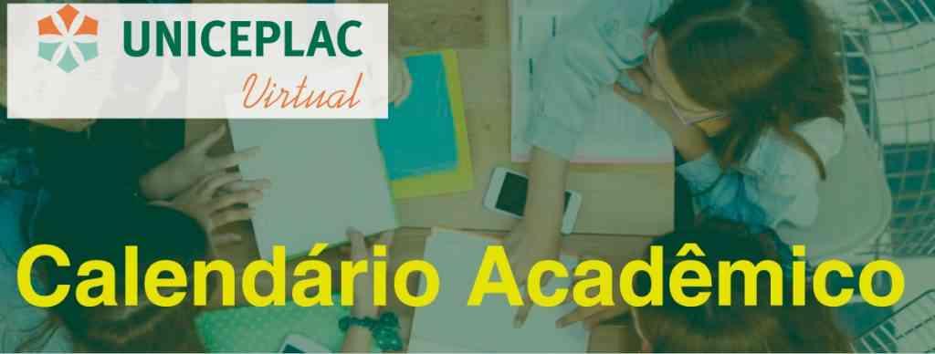 calendario-academico-uniceplac-gestaodaqualidade-ead