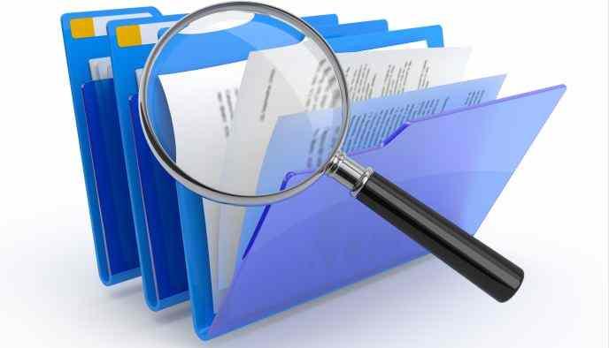 documentos-maricula-ead-gama