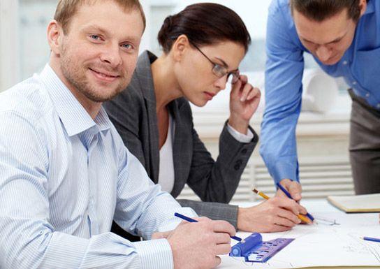 gestãodaqualidade-ead-uniceplac-gama-curso
