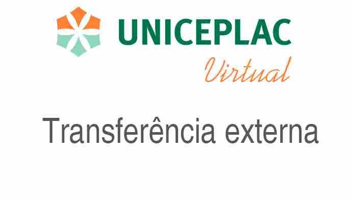 transferenciaexterna-uniceplac-ead-gama